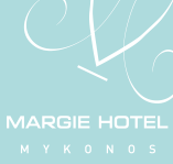 The Margie Hotel - Mykonos